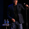 Lewis Black : March 25, 2010 - Hard Rock Live