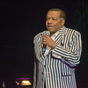 160206 Little Anthony & The Imperials (Palm Springs)