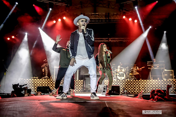 TobyMac Uprise 2017 Shippensburg PA 9-16-17 by Annette Holloway Photography