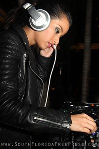 Lupe Fuentes Ultra WMC