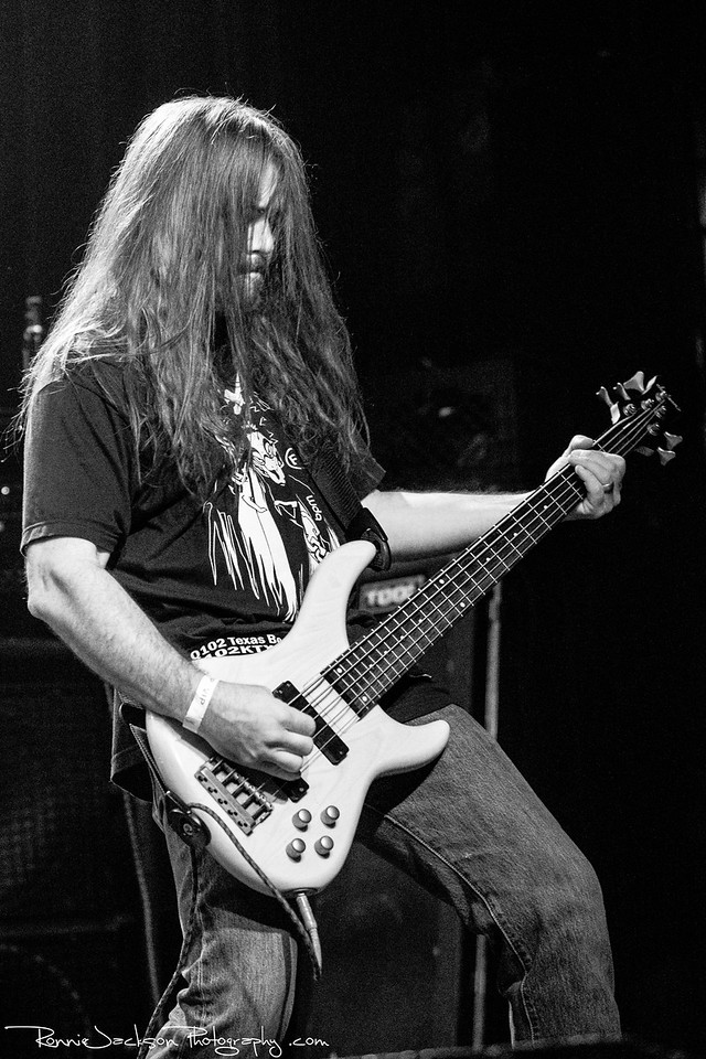 Thomas Driver - Madwak - Trees Dallas<br /> <br /> 8-09-2013<br /> © 2013 Ronnie Jackson Photography