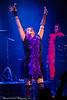 Patty Wak - Madwak - Trees Dallas<br /> <br /> 8-09-2013<br /> © 2013 Ronnie Jackson Photography