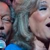 180201 Marilyn MccOO and Billy Davis (Soul Train Cruise 2018)