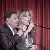 Marilyn McCoo & Billy Davis Jr 191213 (Catalina Jazz Club)