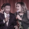 Marilyn McCoo & Billy Davis Jr 191213 (Catalina Jazz Club)