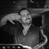 Martin Barre & Band at Nachtclub  Bayerischer Hof 2014