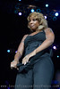 Mary J Blige : July 19, 2007 - Fort Lauderdale