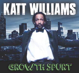 katt-williams-in-detroit-thumb