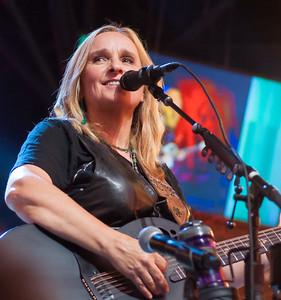 Melissa Etheridge, Las Vegas 8/20/16