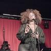 161125 Honey Cone - Edna Wright - Melodye Perry (Vitello)