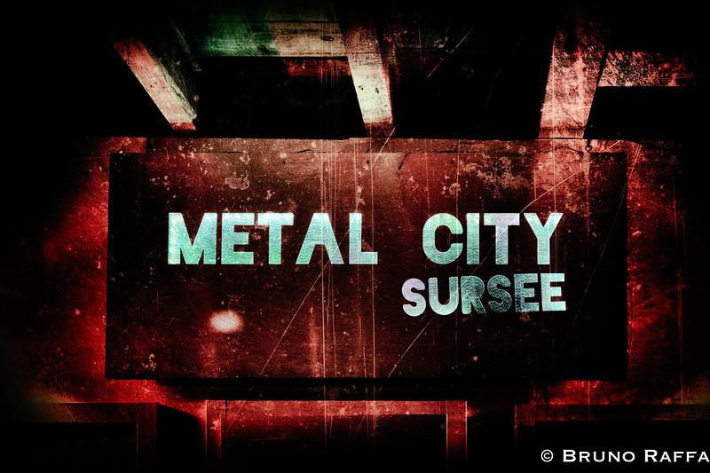 Metalcity- Kopie.jpg