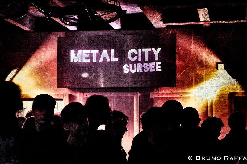 Metalcity--22.jpg