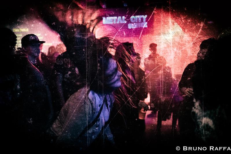 Metalcity--21.jpg