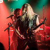 Metal Men (26)