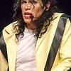 180506 Rem Xander Garza (Michael Jackson) Pasadena High