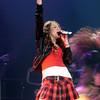 461_Miley Cyrus