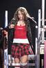 451_Miley Cyrus