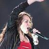 485_Miley Cyrus