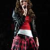 470_Miley Cyrus
