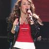 477_Miley Cyrus