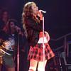 455_Miley Cyrus