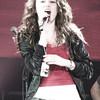 478_Miley Cyrus