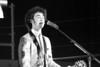 019_Jonas Brothers