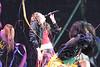 474_Miley Cyrus