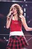 450_Miley Cyrus