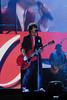 015_Jonas Brothers