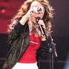 476_Miley Cyrus