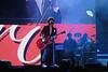 014_Jonas Brothers