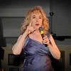 Barbara Fairchild
