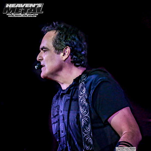 Neal Morse Band | Falls Church VA | 2-3-17