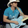 Brad Paisley performs Sunday, Sept. 25 at Time Warner Cable Music Pavilion in Raleigh.
