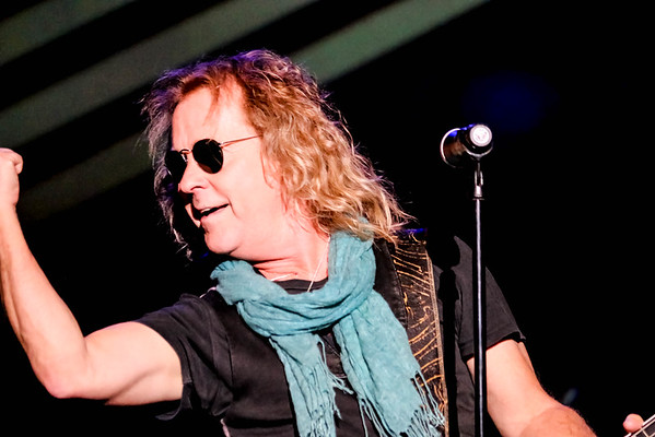2015-07-25 Night Ranger