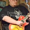 Cincinnati live band concert photos by Cincinnati band photographer David Long - CincyPhotography