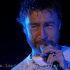 Paul Rodgers : May 17, 2008 - Dolphin Stadium, Bad Company and Free