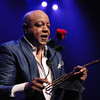 Peabo Bryson 2010 Nokia Theater In Los Angeles (FEEL THE FIRE0