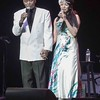 170226 Peaches & Herb (Wiltern)