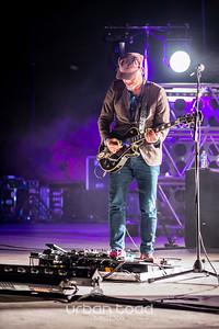 Pixies_19©UTM2017
