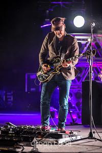 Pixies_18©UTM2017