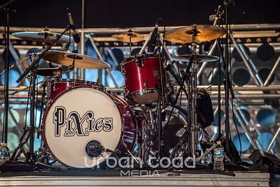 Pixies_06©UTM2017