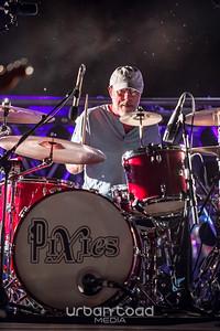 Pixies_24©UTM2017