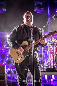 Pixies_14©UTM2017