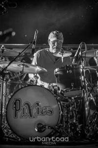Pixies_26©UTM2017