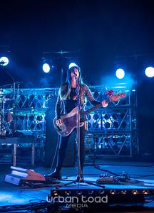 Pixies_28©UTM2017