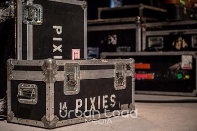 Pixies_05©UTM2017