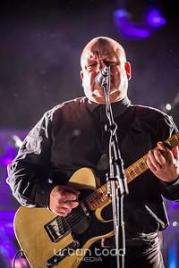 Pixies_12©UTM2017