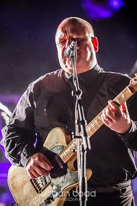 Pixies_13©UTM2017